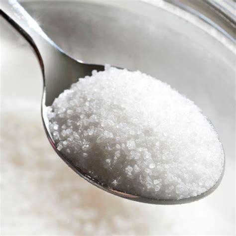 zucchero alimento frasi sullo zucchero
