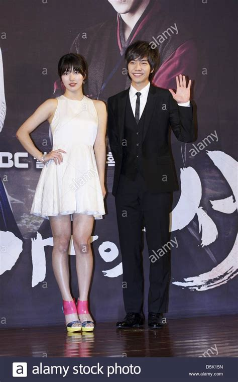 lee seung gi information the gallery for gt lee seung gi and suzy press conference
