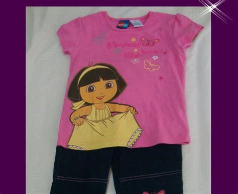Kaos Anak Mommyhug Boy Size 3 himma collection nick jr princess size kaos ld p 35 44 cm celana lp p 55 pinggang