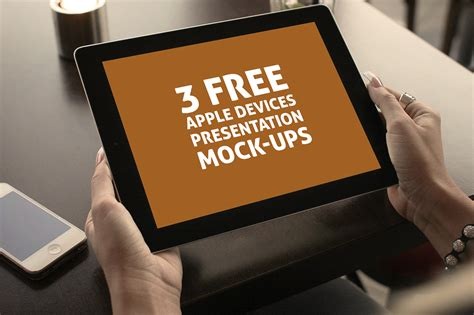 free mock up 50 best free psd devices mockup templates