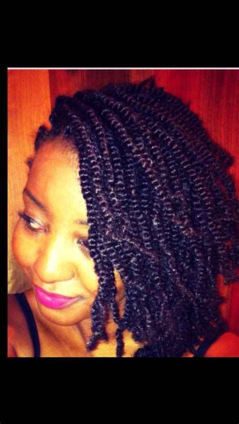 spring coil twists 188 best hair nubian spring twists afro coil lita twists