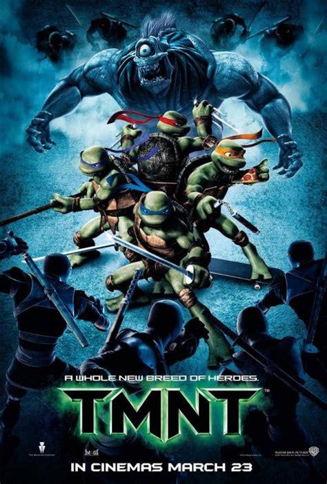 film izle ninja kaplumbagalar 2014 ninja kaplumbağalar izle ninja kaplumbağalar t 252 rk 231 e