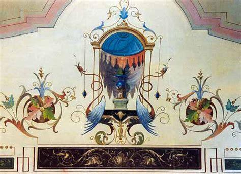 decorazione d interni decorazione interni decorazioni murali kiwi studio