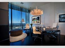 Creative Home Office Decorating Ideas Fancy Office