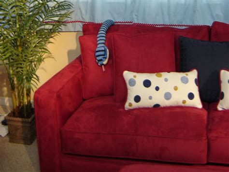 how to make bench and cushions how tos diy