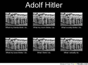 Meme Deutsch - 59 best images about my secret german pride on pinterest