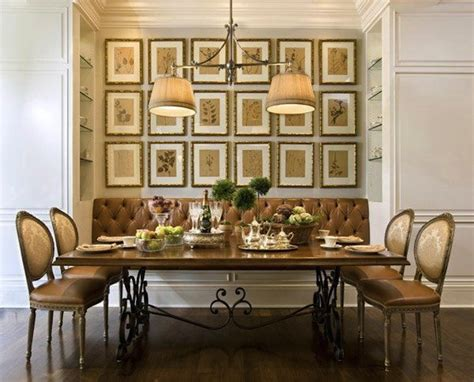 dining room banquette ideas 10 clever banquette side chair ideas tips