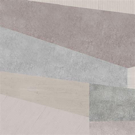 texture piastrelle bagno piastrelle bagno texture bianche best piastrelle bagno