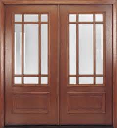 Exterior Door Glass Replacement Furniture Black Wooden Door With Glass Panel Using Silver Handle Plus Sidelite As Well