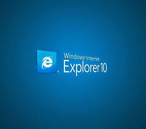microsoft explorer for android explorer 10 for android apk free techalltop