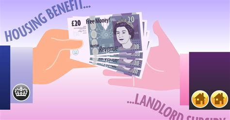 housing benefit housing benefit the full list of who s making money council by council mirror online