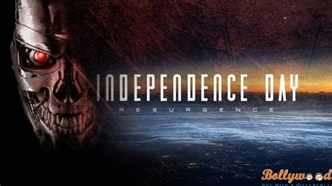 movie box office january 2016 independence day resurgence 2016 box office collection