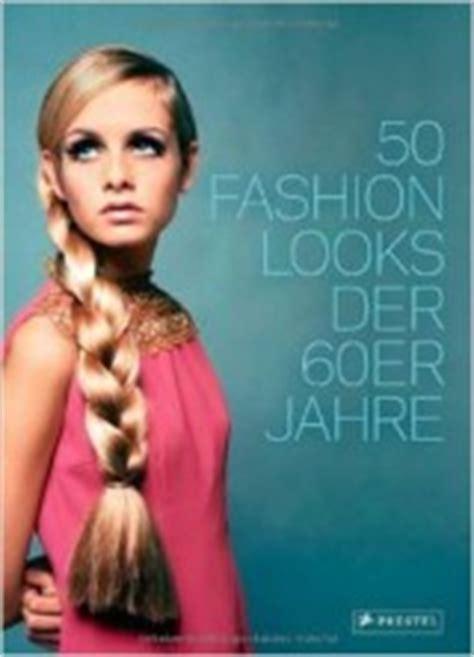 50er Jahre Wann Bis Wann by Das Modejahr 1965 Mode 1965