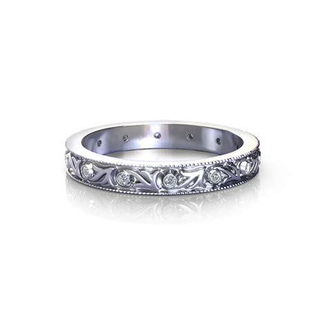 antique wedding ring jewelry designs