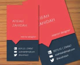 microsoft business card diy microsoft word business name card template afifah by