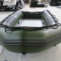 mako boats inflatables inflatable boats for sale inflatable boat manufacturers