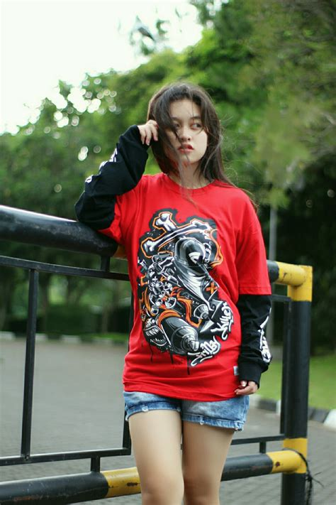 Kaos Friday Killer Original 7 clothing kaos dan jaket friday killer original