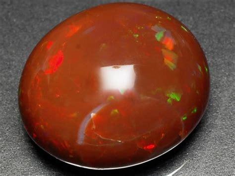 Batu Akik Coklat Teh khasiat dan jenis batu akik kalimaya