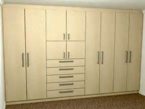 cupboards designs bedroom cupboard designs