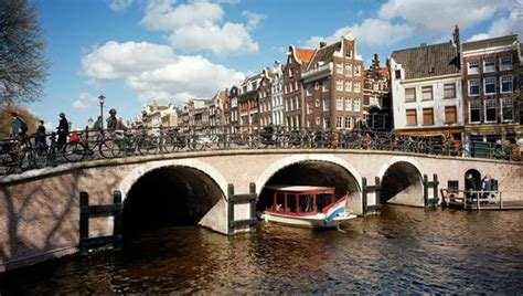 portland or to amsterdam netherlands 481 rt airfares on united airlines travel jan march 2019