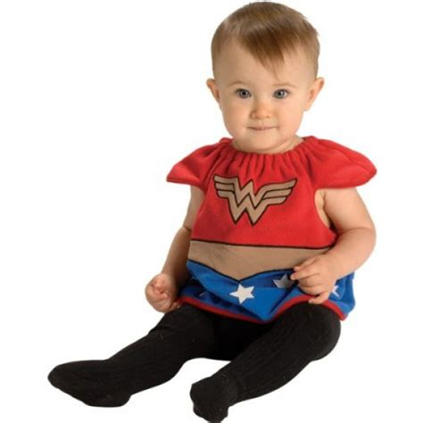 Costume Bib infant bib costume a mighty