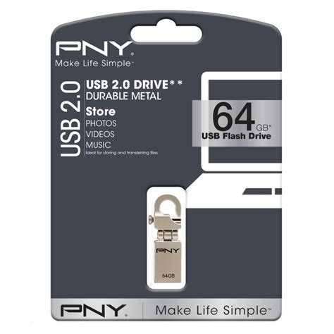 Pny Transformer 32gb Attache Usb 2 0 Flashdrive Flash Drive Flashdisk pny micro hook attach 233 2 0 64gb usb flash drive ebuyer