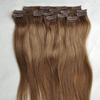 hair extensions real hair human clip human hair extensions in hair accessories