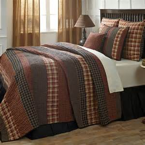 country comforter country bedding primitive home decors