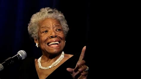 maya angelou little people 1847808905 beauty of the butterfly letter to maya angelou soul seeds