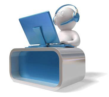 unlimited help desk alaska computer support llc