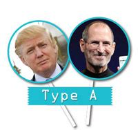 Donald Trump Blood Type | the bloody truth in japan many believe your blood