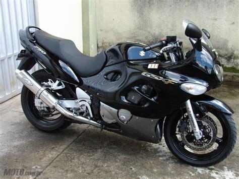 Suzuki 750f Moto Br Papel De Parede Suzuki Gsx 750 F