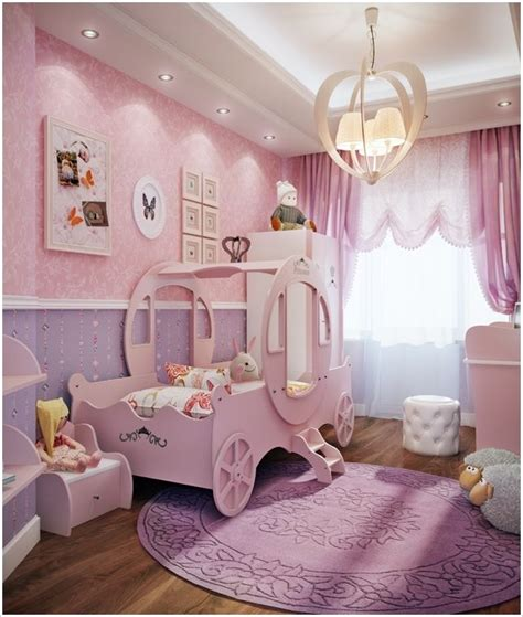 cute little girl bedroom ideas 10 cute ideas to decorate a toddler girl s room 11