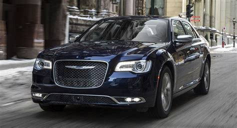 Chrysler Car Names by Consumer Reports Names The Chrysler 300 A Recommended