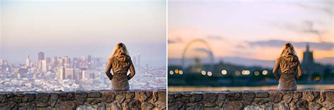change background in photoshop how to change the background of a photo in photoshop