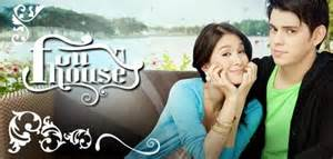 House Tv Series Wiki House Philippine Tv Series
