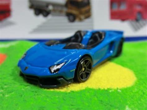 matchbox lamborghini aventador wheels lamborghini aventador j blue youtube