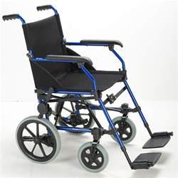lightweight travel wheelchairs