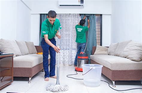 House Cleaning Pacific House Cleaning Zimmber Tips To Be A Great Host Solutions By Zimmber
