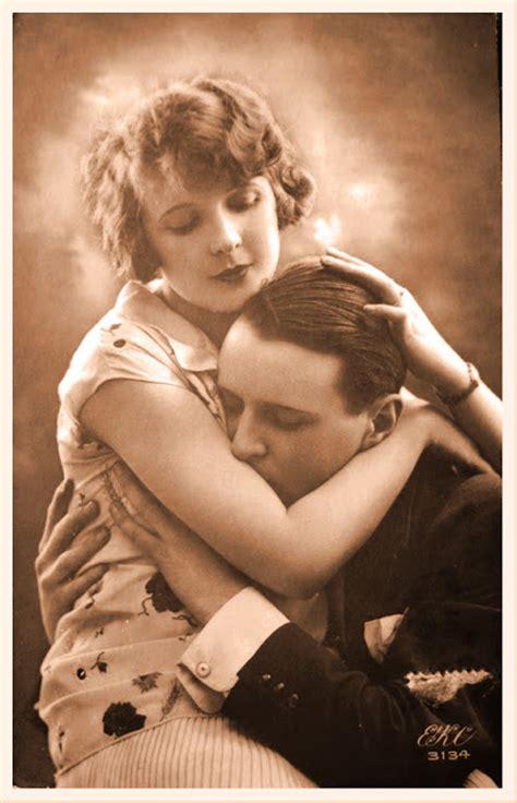 imagenes retro de parejas im 225 genes vintage gratis free vintage images parejas