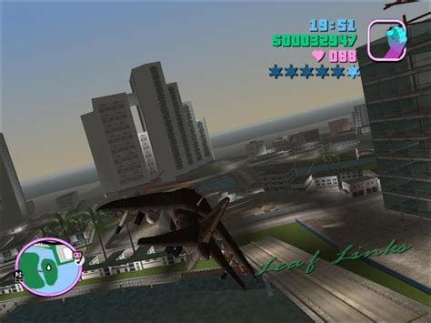 mod game gta vc gta vice city mod ultimate vice city download