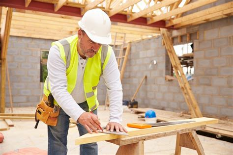 tips  carpentry  woodworking safety sandoff