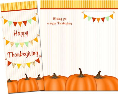 printable thanksgiving greeting cards free printed greeting cards gallery