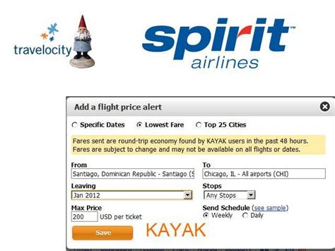 sign   cheap flight alerts    months