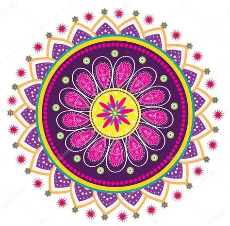 cultural pattern artist culture art pattern stock vector 169 alkkdsg 21554081