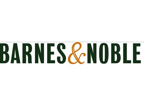 Barnes And Noble Barrington Il chapter closes on barnes noble in arlington heights arlington heights il patch