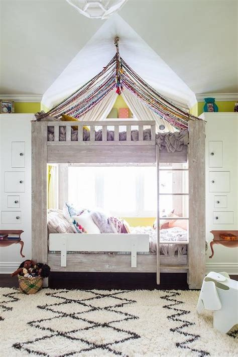 canopy for bunk bed bunk beds design ideas