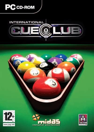snooker game for pc free download full version mediafire in pakistan cue club snooker game full version
