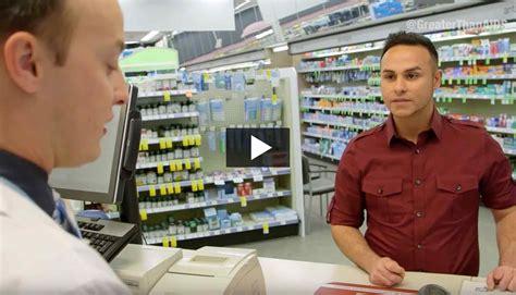 Hiv Pharmacy by Hiv Prevention Testing Hiv Specialized Pharmacy