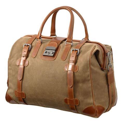 Safari Bags by Modern Safari Bag Mens Clothes